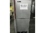 Lot: 5107 - CRESCOR WARMING CABINET