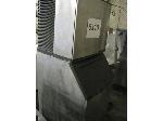 Lot: 5110 - MANTOWOC ICE MAKER