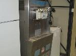 Lot: A7.General - ICE CREAM MACHINE