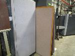 Lot: A10.General - OFFICE PANELS