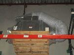 Lot: A13.General - HVAC AIR HANDLER