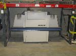 Lot: A15.General - HVAC AIR HANDLER & SECURITY SCANNER