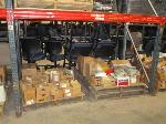 Lot: B5.General - PRINTER MAINTENANCE KITS, MONITORS & CUSTODIAL ITEMS
