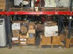 Lot: B9.General - PRINTERS, TELECOMUNICATIONS EQUIPMENT, MONITORS