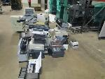 Lot: C1.General - COMPUTER EQUIPMENT: PRINTERS, SCANNER & PARTS