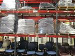 Lot: C5.General  - LAPTOPS, CPUS, MONTIORS & CHAIRS