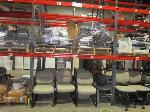 Lot: C7.General - CHAIRS, CPUS, MONITORS