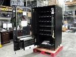 Lot: 17-193 - Vending Machine