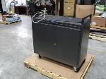 Lot: 17-209 - (17) Alpha Smart 3000