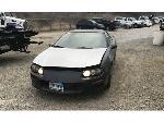 Lot: 43798 - 1998 Chevrolet Camaro