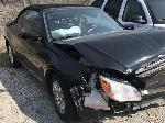 Lot: 43973 - 2013 Chrysler 200