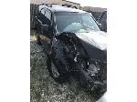 Lot: 44152 - 2011 Ford Escape SUV