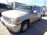 Lot: 20-99801 - 2006 GMC Yukon XL Denali SUV