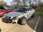 Lot: 17-0159 - 2000 ACURA 3.2 TL - KEY