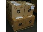 Lot: 627.AUSTIN - (Approx 6) Printers & Paper Trays