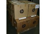 Lot: 628.AUSTIN - (Approx 6) Printers & Paper Trays