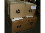 Lot: 629.AUSTIN - (Approx 6) Printers & Paper Trays