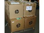 Lot: 630.AUSTIN - (Approx 6) Printers & Paper Trays