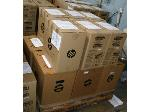 Lot: 631.AUSTIN - (Approx 6) Printers & Paper Trays