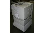 Lot: 634.AUSTIN - HP Color LaserJet Printer
