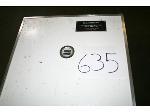 Lot: 635.AUSTIN - Equatherm Environmental Incubator