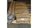 Lot: 02-18325 - (7) Boxes Ball Caps