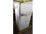 Lot: 02-18351 - International Harvester Refrigerator