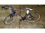 Lot: 02-18415 - Schwinn Solara Bicycle