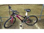 Lot: 02-18423 - Schwinn Sidewinder Bicycle