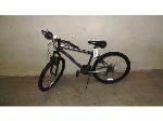 Lot: RL 02-18074 - Roadmaster Mt. Sport Bicycle