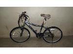 Lot: RL 02-18077 - Next Avalon Bicycle