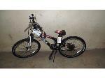 Lot: RL 02-18078 - Trek MT220 Bicycle