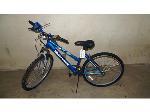 Lot: RL 02-18079 - Roadmaster My. Sport Bicycle