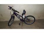 Lot: RL 02-18080 - Roadmaster Mt. Sport SX Bicycle