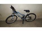 Lot: RL 02-18081 - Huffy Savoy Bicycle