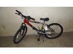 Lot: RL 02-18082 - Pacific Trailblazer Bicycle
