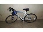 Lot: RL 02-18083 - Schwinn Volare Bicycle