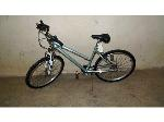 Lot: RL 02-18087 - Magna Great Divide Bicycle