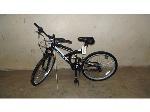 Lot: RL 02-18089 - Next PX 6.0 Bicycle