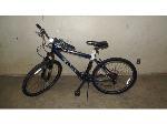 Lot: RL 02-18090 - KR ZED Sport Bicycle