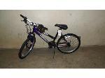 Lot: RL 02-18094 - Ozone Northern Ridge Bicycle