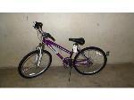 Lot: RL 02-18095 - Roadmaster Granite Peak Bicycle