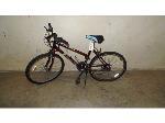 Lot: RL 02-18102 - Roadmaster MT Climber Bicycle