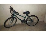 Lot: RL 02-18118 - Huffy Superia Bicycle