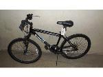 Lot: RL 02-18126 - Roadmaster Granite Peak Bicycle