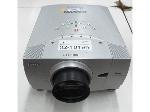 Lot: RL 02-18199 - Sanyo Projector