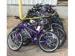 Lot: RL 02-18286 - (21) Bikes