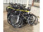 Lot: RL 02-18289 - (21) Bikes
