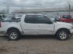 Lot: 54 - 2001 FORD EXPLORER SPORT TRAC SUV
