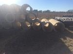 Lot: 15 - RCP Pipe